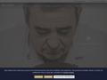 Détails : Kaviari – caviar aquitaine