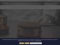 Détails : Le caviar français d'exception de Kaviari