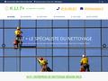 Détails : Entretien batiment Martigues - Société de nettoyage 13