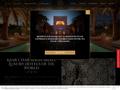 Détails : Marrakech Hôtel