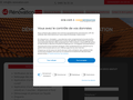 Détails :  LEON CONSTANTIN - Rénovation intérieur et extérieur