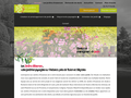Détails : Jardinier-paysagiste Toulon - Clôtures et grillages Rocbaron