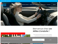 Détails : Conduite accompagnée - Auto-école à Aix-en-Provence
