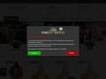 Détails : Cigarette Electronique | Vente en ligne de cigarettes electroniques
