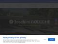 Détails : Joachim godiche