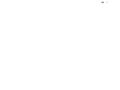 Détails : Lyon Dance Studios - Ecole de danse classique à Lyon