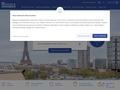 Détails : vente appartement Monaco