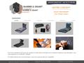 Détails : Entreprise de marbrerie Marbre et Granit Concept