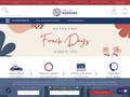 Détails : Matelas sur mesure fabriqués en France