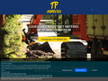 Détails : Tp services