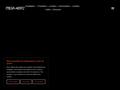 Détails : Sonorisation Dj Studio Lumière Piano guitare Batterie : Mega-Hertz Magasins Pro et Musique - Mega-He