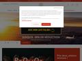 www.moncafeitalien.fr