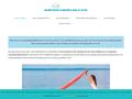 Détails : Mon Paddle Gonflable