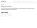 Détails : NetBuyer - Comparatifs et guides d'achats