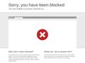 Détails : Lunetterie New Look