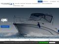 Détails : Formation permis bateaux chez Aquamarine, votre bateau-école à Dunkerque
