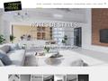 Détails : Cabinet d'architectes et décorateurs d'intérieur