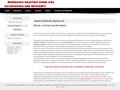 Détails : Annuaire de référencement gratuit