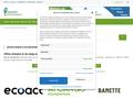 Détails : Offres d'emploi environnement