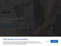 Partenaire propreté services