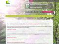 Détails : Entretien jardin et espace vert