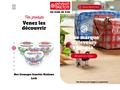 Détails : Produit breton