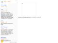 Détails : Cabinet de podologue Damien Guesney à Etampes