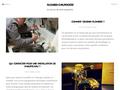 Détails : Installateur poêle, chauffage Miraumont (80)