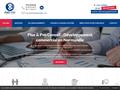 Détails : Plus & Pro Conseil à Caen- Conseil marketing et commercial aux entreprises