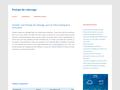 Détails : Pompe de relevage:guide complet