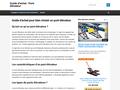 Détails : Guide d'achat pour bien choisir un pont élévateur