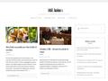 Détails : Des portails, portillons, menuiseries, accessoires pas chers et de qualités