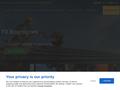 Détails : Entreprise Bournizien
