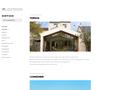 Détails : Architecte dplg à Angers