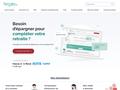 Détails : Site retraite : super-livrets et épargne retraite