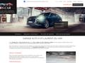 Détails :  Révision auto Saint-Laurent-du-Var