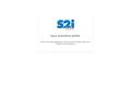 Détails : Encres, fournitures et consommables imprimante - S2iDigital