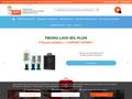 Détails : Achat armoire à pharmacie