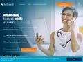 Détails : Logiciel comptabilité profession libérale et pros de la santé - Self-Med