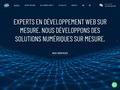 Détails : Application mobile Maroc