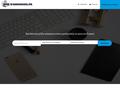 Détails : Site petites annonces particulier à particulier