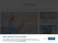 Détails : Ski service probel