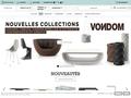 Détails : Design mobilier