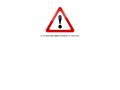 Détails : Avocat en infraction au code de la route à Bruxelles