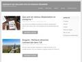 Détails : sondage rémunéré en ligne