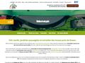 Jardinier Paysagiste à Rouen SOS-Jardin