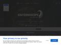 Détails : Le souterroscope des ardoisieres