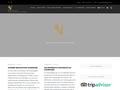 Détails : Visite privée en Champagne