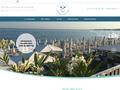 Détails : Testez un nouveau restaurant-bar sur la Promenade des Anglais à Nice