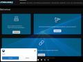 Détails : Laser game à Rueil-Malmaison